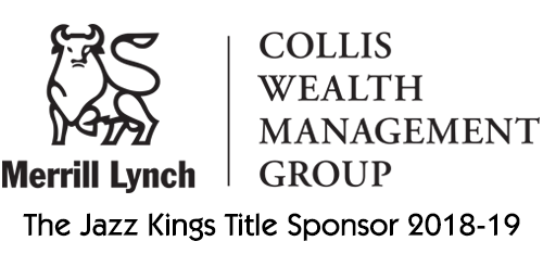 Collis Wealth Management Group
