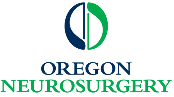 Oregon Neurosurgery