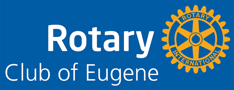 Rotary Club of Eugene