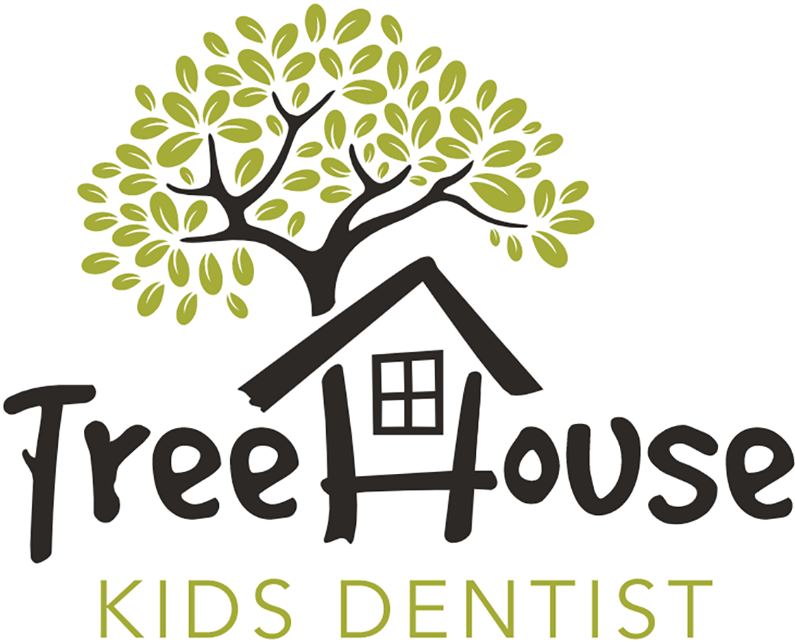 Tree House Kids Dentist