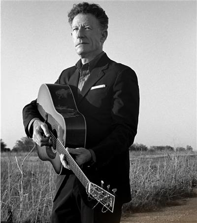 Now Hear This - Lyle Lovett and his Acoustic Group