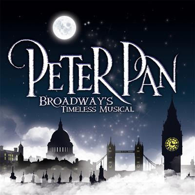 Shedd Theatricals - Peter Pan
