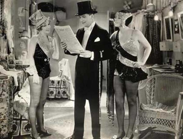 The Broadway Melody 3