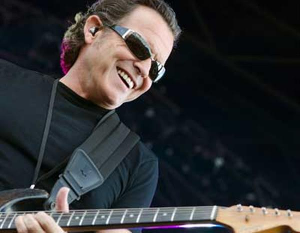 Tommy Castro 2017 3