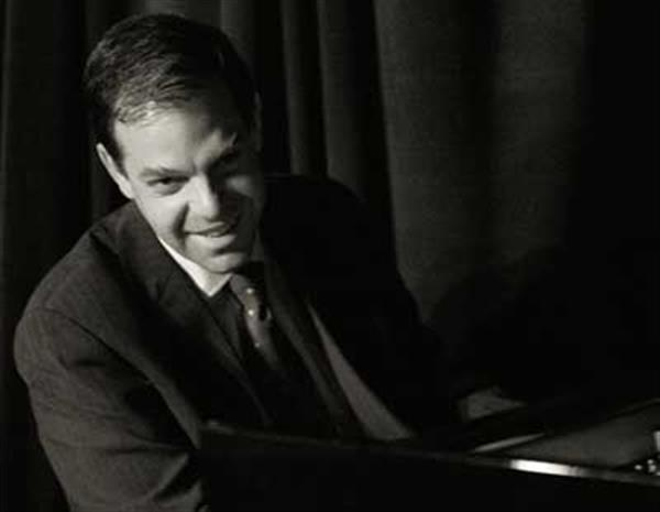 Bill Charlap Trio 3
