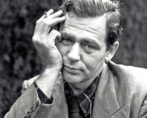 James Agee 4
