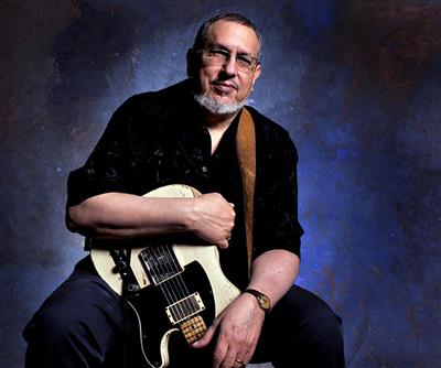 Now Hear This - David Bromberg Quintet
