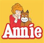 Shedd Theatricals - Annie