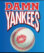 Shedd Theatricals - Damn Yankees